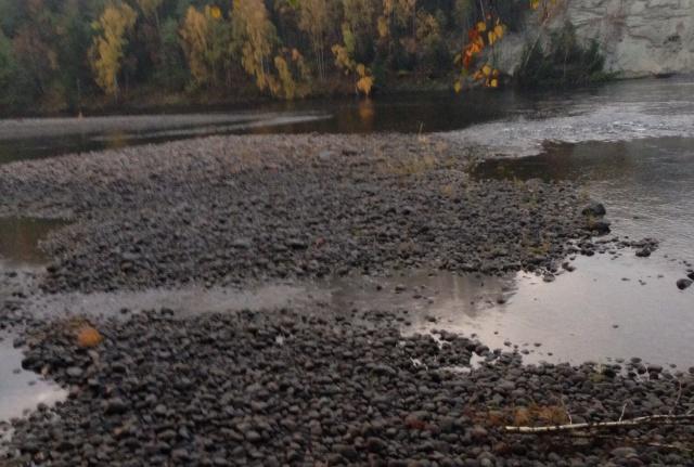 Allstaöarna onsdagen den 9/10 2013 kl 07.13