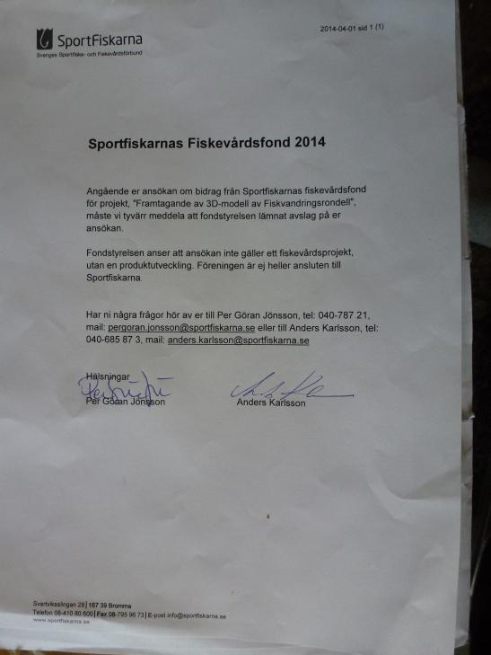 Jantelagen 072