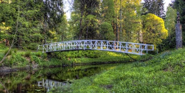Photo Mats Holmberg Stångån är ljungans största biflöde nedströms Viforsen.