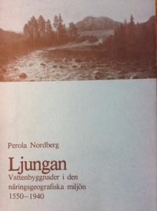 Författare: Perola Nordberg Förlag: Skytteanska Samfundet