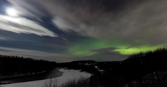 Foto Mats Holmberg